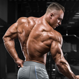The 4 Best Supplement Stacks For Specific Bodybuilding Goals