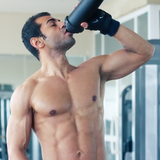 Whey Protein vs Isolate | 7 Big Factors To Help You Decide