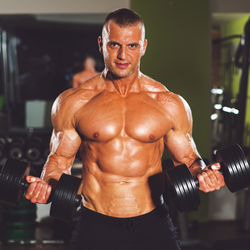 Does Creatine Stunt Your Growth? Q&A + 4 Helpful Benefits