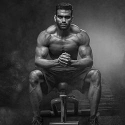 3 Helpful Beta Alanine Pre Workout Supplement Benefits