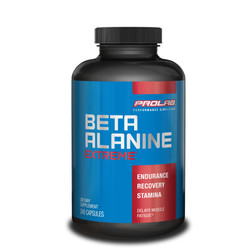 Beta Alanine or Carnosine? Which Should I Take?