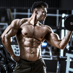 8 Popular Creatine FAQ's With Answers & Benefits