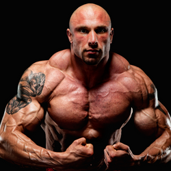 6 Effective Dumbbell Chest Workout Without Bench Lifts