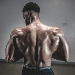 4 Helpful Benefits Of Glutamine Recovery Supplements
