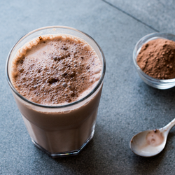 Homemade Weight Gain Shakes + 3 Delicious Recipes & Tips