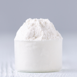 What Is Creatine Loading + 6 Helpful Benefits Of This Phase
