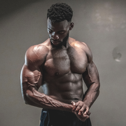 How To Use Creatine For 9 Powerful & Effective Benefits