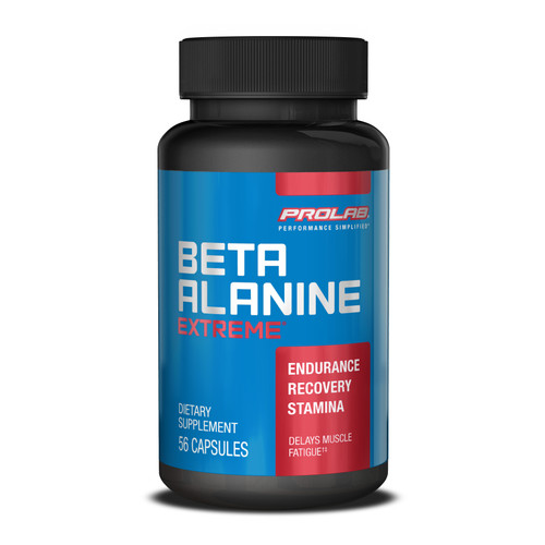 Beta Alanine Powder is pure, flavorless Beta Alanine with no fillers or additives. Beta Alanine floods the muscles with the specialized amino acid carnosine to work as a buffer against lactic acid buildup.