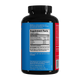 BCAA PLUS is a muscle-preserving formula made up of essential amino acids: L-Leucine, L-Valine and L-Isoleucine also known as branched chain amino acids (BCAAs).†