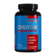 CREATINE MONOHYDRATE is 100% pure, micronized creatine monohydrate with no fillers or additives. Creatine is a naturally occurring molecule in the body that plays a key role in explosive energy metabolism and helps to drive periods of short burst power output.