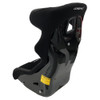Six-point Mounted Seat Specifically Designed For Use In Silhouette's & Oval Racers. Compatible with 4/5/6 Point Harnesses 2 Composite Options Maximum Lateral Support Non FIA Approved
