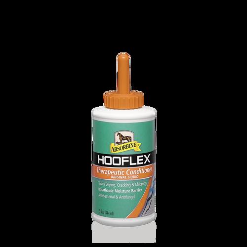 Absorbine Hooflex Dressing/Cond 15oz