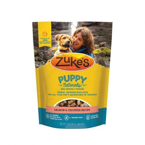 Zuke's Puppy Naturals, 5 oz