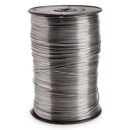 Gallagher XL Aluminum Wire, 1/2 Mile (AXL 142640)