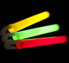 Lumica 12 Hour Lightstick