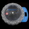 Brunton Zip Compass