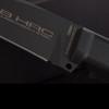 Extrema Ratio Dobermann IV Black