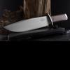 Fallkniven NL1 Thor