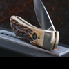 Boker Pen Knife