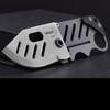 Boker Plus Credit Card Knife