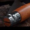 Opinel Classic Original - Carbon Steel