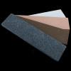 KME Arkansas/Ceramic Stone Set