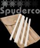 Spyderco Ceramic File Set
