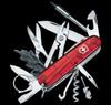 Victorinox Cyber Tool Lite