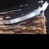 Spyderco Caly 3.5 Carbon Fibre