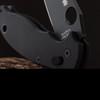 Spyderco Manix 2 Black