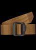 5.11 TDU Belt