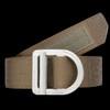 5.11 Trainer Belt
