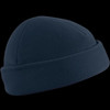 Helikon-Tex Fleece Watch Cap