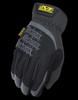 Mechanix FastFit Glove