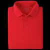 5.11 Professional Polo Short Sleeve