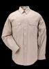5.11 Taclite Pro Long Sleeve Shirt