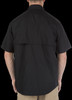 5.11 Taclite Pro Short Sleeve Shirt