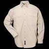 5.11 Tactical Shirt Long Sleeve