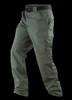 5.11 TDU Ripstop Trousers