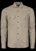 TAD Overland Shirt KHAKI