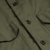 TAD Overland Shirt