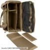 Maxpedition Centurion Patrol Bag