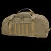 Maxpedition Doppelduffel Adventure Bag