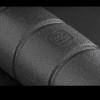 Glock Field Knife - Plain Back