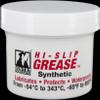 Sentry Solutions Hi-Slip Grease Jar