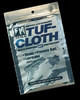 Sentry Solutions Tuf-Cloth