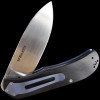 Boker Plus Exskelibur II