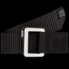 5.11 Traverse Double Buckle Belt