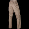 5.11 Covert 2.0 Trousers