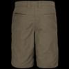 TAD Recon AC Shorts